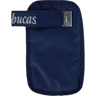 Bucas Chest Extender Click'n Go Magnetic Navy
