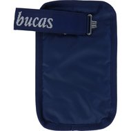 Bucas Chest Extender T-bar Magnetic Navy