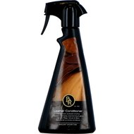 BR Leather Conditioner Spray 500ml