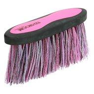 Ezi Groom Roskam Langharig Bright Pink L
