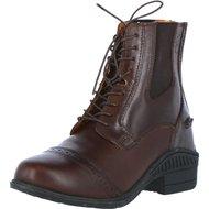 Moretta Paddock Boots Raffaele Brown