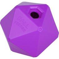 Shires Voerbal Purple 23cm