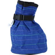 Shires Poultice Boot Breathable Assorti