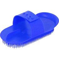 Shires Roskam Plastic Blue