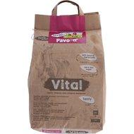 Pavo Vital Recharge 8kg