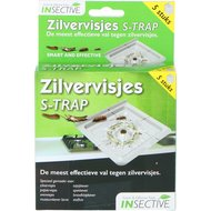 Insective S-Trap 5-pack