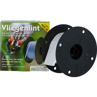 Insective Vliegenlint 400m
