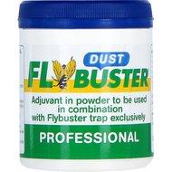 Agradi Flybuster Bait 240g