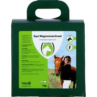 Excellent Equi Magnesium Citraat