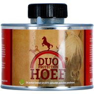 Duo Protection Hoefvet Paard