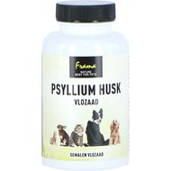 Frama Best For Pets Psyllium Husk 75gr
