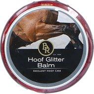 BR Hoof Glitter Balm 250ml