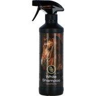 BR White Shampooing Spray 500ml