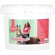Hoefwijzer Horse Candy Apple 3000g