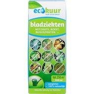 Ecokuur Concentraat tegen Bladziekten 500 ml