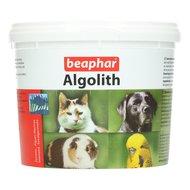 Beaphar Algolith 500gr