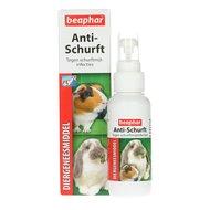 Beaphar Anti Schurft Knaagdier 75ml