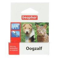 Beaphar Oogzalf Hond & Kat 5ml