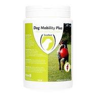 Dog Mobility 750gram