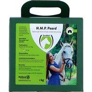 HMP-Horse Hoest, Snot en Dampigheid 1kg