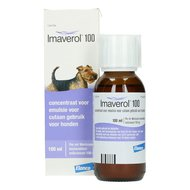 Elanco Imaverol Hond 100ml