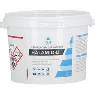 Halamid-d Produit de Désinfection