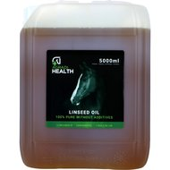 ProHorse Lin Seed Oil Plus