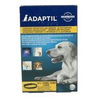 Adaptil Halsband Hond M/L (nek 62,5cm) 70cm