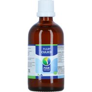 Puur Natuur Culico Paard/Pony 100ml