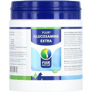 Puur Natuur Glucosamine Extra / Compleet Hond/Kat