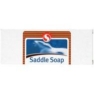 Sectolin Saddle Soap 225g