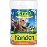 Verm-X Treats voor Honden