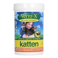 Verm-X Treats voor Katten