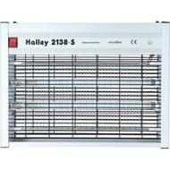 Halley Vliegendoder 2138-s 2x15w