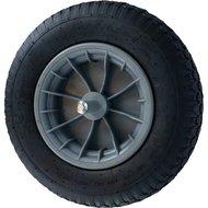 Hummer Reifen für 160L Ein Rad