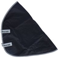 Bucas Smartex Combi Neck Black