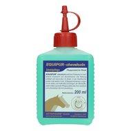 Vetripharm Equipur Chevaloxin 200 ml