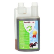 Equiflex HA Liquid mix 1L