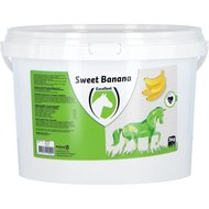 Excellent Sweet Banana Blocks 3kg