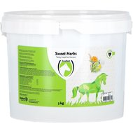 Excellent Sweet Herbs Bronchi 3kg