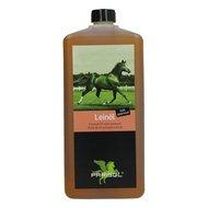 PARISOL Lin Seed Oil 1L