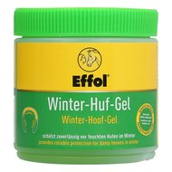 Effol Hoefgel Winter