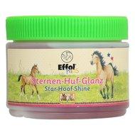 Effol Hoefzalf Kids Huf-glanz 350ml