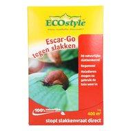 ECOstyle Escar-Go Slakkenkorrels 1kg