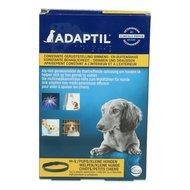 Adaptil Halsband Hond S/M (nek 37,5cm) 45cm