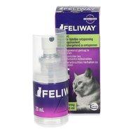 Feliway F3 Spray 20ml