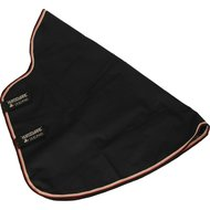 Rambo Optimo Hood Lite 0gr Black/Orange