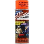 Atsko Waterguard Spray 380ml