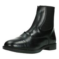 Horka Jodhpurs Boot Natural Black