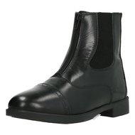 Horka Jodhpur Boot Toronto Black